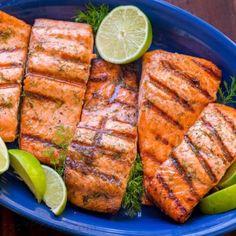 Recipes - NatashasKitchen.com Best Easy Meatloaf Recipe, Meat Loaf Recipe Easy, Meatloaf Recipes, Grilling, Food, Kitchen, Recipes, Cooking, Essen