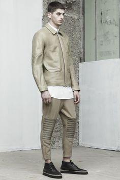 アレキサンダーワン(Alexander Wang)2014SS