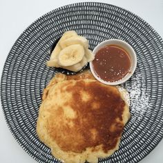 Photo from This was amazing like wow 😍 Breakfast, Amazing, Ethnic Recipes, Food, Hoods, Meals