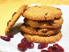 Paleo, Biscuits, Pancakes, Clean Eating, Cookies, Baking, Breakfast, Recipes, Fitt