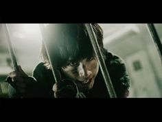 ONE OK ROCK 「Deeper Deeper」