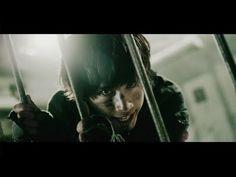 ONE OK ROCK - Deeper Deeper [Official Music Video] - YouTube