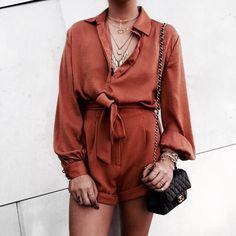 897f02b5a824 nσt єvєn thє ѕun cαn ѕhínє αѕ вríght αѕ чσu ☼ Fashion Trends