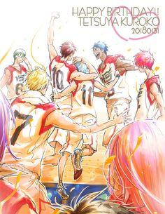Twitter Midorima Shintarou, Akashi Seijuro, Kuroko No Basket, Anime Figures, Anime Characters, Vorpal Swords, Kagami Kuroko, Netflix Anime, Akakuro