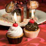 Cupcake Baking Party – awesome trendy party theme | Gift Ideas For all Occasions