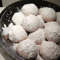 Greek Desserts, Feta, Sugar, Cheese, Cooking, Recipes, Kitchens, Kitchen, Recipies