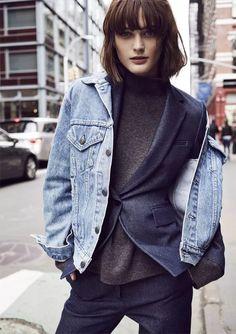 subui-nazarenko-jeans-jacket
