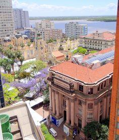 Centro, Porto Alegre, Rio Grande do Sul