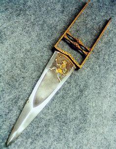 Bildresultat för strange renaissance weapons
