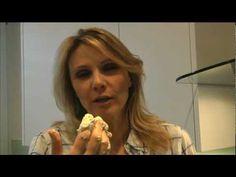 Lifestyletipp 106: Brot backen - http://back-dein-brot-selber.de/brot-selber-backen-videos/lifestyletipp-106-brot-backen/