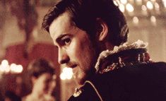 Colin O'Donoghue  TheTudors - Duke Philip of Bavaria Jones, Captain Hook, Period Dramas, Killian Jones, Philip, Scenes, Drama, Captain
