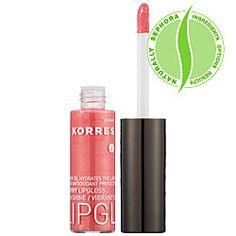 Makeup Junkie Top 5 Favourite Lip Glosses!