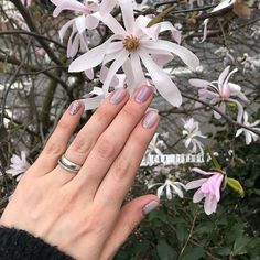 Classic manicure + semi permanent + glitter nail art = To take an appointment please contact me Lena (NO DM please) Glitter Nail Art, Semi Permanent, Manicure And Pedicure, Nailart, Paris, Engagement, Classic, Derby, Montmartre Paris