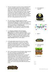 past simple versus present perfect worksheet - Free ESL printable worksheets made by teachers