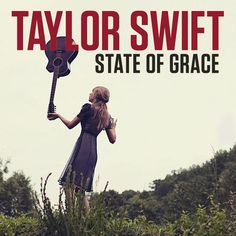 Taylor Swift Fotos, Taylor Swift Gallery, Taylor Swift New, Red Taylor, Songs With Meaning, Loving Him Was Red, Guitar Quotes, State Of Grace, The Dancer