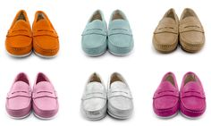 3167dd609daba 9 meilleures images du tableau Chaussures d enfants