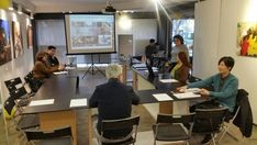 Fotoğraflar - Web Design WordPress Workshop (Istanbul) | Meetup