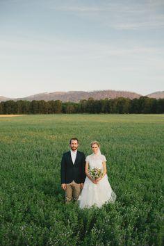 I love this. Beautiful bride. Pity the groom is now taken.  Creative Wedding Photographer   Ryder Evans Photography   Brisbane   Australia   Worldwide