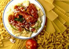 Konjaku: The No-Cal, No-Carb, Fiber-Rich, Gluten-Free, Prebiotic-Perfect Food Secret / All Body Ecology Articles