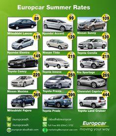 Die 8 Besten Bilder Von Europcar Austria Austria Car Station Und