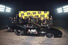 Texas Drag Race Photos - 2015