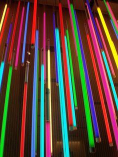 Window Display at Louis Vuitton Omotesando by naoyafujii, via Flickr