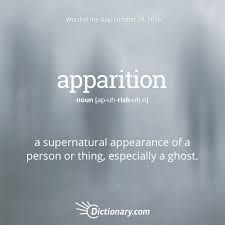 Image result for rare english words with beautiful meanings
