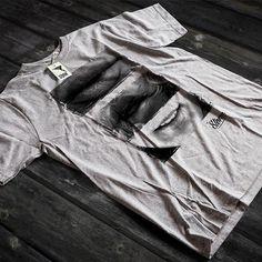 Storm sexy style  #sexy #Storm #usestorm #novidade #tshirt #camiseta #listadetransmissao