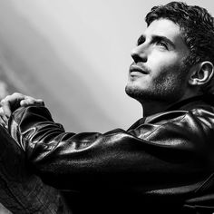 Pin for Later: 24 Supersexy Reasons to Love British Actor Julian Morris When He Gazed Off Into the Distance RELATED: 30 Ridiculously Sexy Taylor Kitsch Pictures That Might Make You Blush Oliver Jackson Cohen, Julian Morris, Vanessa Redgrave, We Heart It, Crime, Taylor Kitsch, Renaissance Men, Handsome Actors, British Actors
