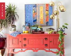 Credenza La Maison : 188 best la maison chinoiserie images on pinterest in 2019