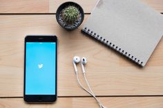 If you understand the value of social media for job searching, you know to look on Twitter for jobs. Here are some tips for using Twitter as a job seeker.
