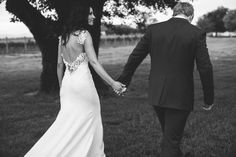 Stones of the Yarra Valley Wedding by Kristen Cook Pallas Couture, Yarra Valley, Bridal Gowns, Wedding Dresses, Spring Day, Roxy, Lisa, Wedding Photography, Stones