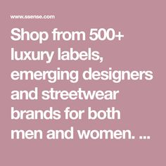 Shop from 500+ luxury labels, emerging designers and streetwear brands for both men and women. Gucci, Off-White, Acne Studios, and more. Shipping globally. Leopard Bag, Pink Leopard, Egyptian Women, Animal Knitting Patterns, Looks Chic, Braided Leather, Braid Styles, Classy Outfits, Acne Studios