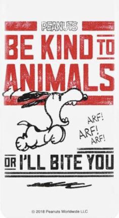 In my case I just kicked your ass anyone who can go out and heard an animal is not a real person man or woman you have to answer to God on that one. Snoopy Cartoon, Peanuts Cartoon, Peanuts Snoopy, Snoopy Love, Snoopy And Woodstock, Peanuts Characters, Cartoon Characters, Snoopy Pictures, Snoopy Quotes