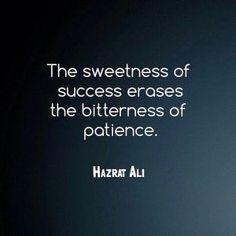 islamic quotes by imam hazrat ali