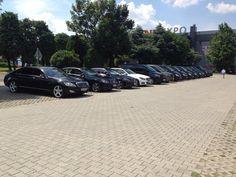 10 Best Euro Garage Rent A Car Images Carport Garage Carriage