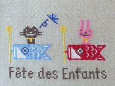 Point de X のことの画像|エキサイトブログ (blog)