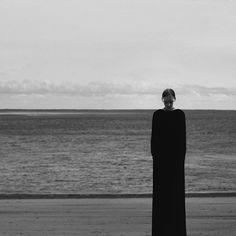 Noell Oszvald_Photography_6