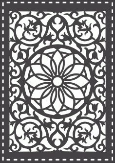 The vector file Vector Cnc Router Pattern dxf File is AutoCAD DXF ( .dxf ) CAD file type, size is KB, under patterns vectors. Cnc Cutting Design, Laser Cutting, Decorative Screen Panels, Cd R, Laser Cut Panels, Scroll Saw Patterns Free, Cnc Projects, Wall Patterns, Kirigami
