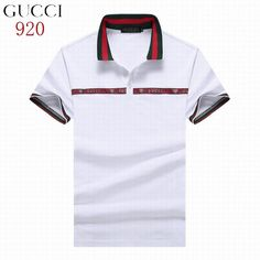 cheap sale gucci POLO shirts for men Polo T Shirt Design, Polo Design, Gucci Polo Shirt, Polo T Shirts, Gucci Outfits, Boy Outfits, Shirt Designs, Menswear, Mens Fashion