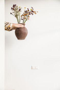 IKEA och Piet Hein Eek blev kollektionen Industriell -