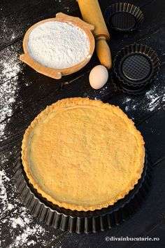 Cornbread, Sweet Treats, Recipies, Deserts, Gluten, Cooking, Ethnic Recipes, Food, Tart