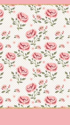 Flowery Wallpaper, Flower Phone Wallpaper, Cellphone Wallpaper, Lock Screen Wallpaper, Wallpaper Backgrounds, Iphone Wallpaper, Flowery Background, Disney Background, Background S