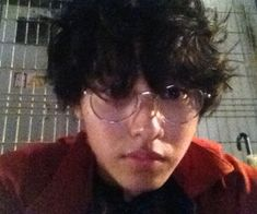 Image about boy in Celebs by no face on We Heart It Japanese Babies, Japanese Boy, Pretty Boys, Cute Boys, Kento Yamazaki, Alice, Boy Photography Poses, Aesthetic People, My Hero Academia Episodes