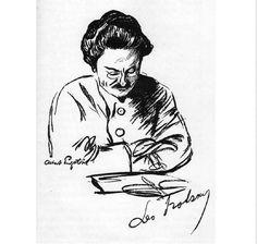 Лев Троцкий. Плакаты, карикатуры, портреты - Михаил Шагурин