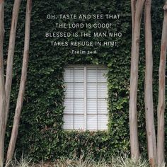 """""""1 I will bless the Lord at all times; his praise shall continually be in my mouth. 2 My soul makes its boast in the Lord; let the humble hear and be glad. 3 Oh magnify the Lord with me and let us exalt his name together! 4 I sought the Lord and he answered me and delivered me from all my fears. 5 Those who look to him are radiant and their faces shall never be ashamed. 6 This poor man cried and the Lord heard him and saved him out of all his troubles. 7 The angel of the Lord encamps around…"""