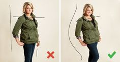 Six little secrets tohelp you look absolutely perfect inphotos