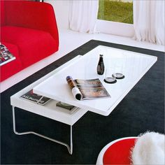 table basse on pinterest tables lift top coffee table and coffee tables. Black Bedroom Furniture Sets. Home Design Ideas