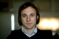 Stephen Stills, of Buffalo Springfield and CSNY, photographed by Henry Diltz.