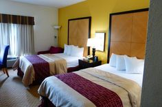 Pet Friendly Hotel In Lake Orion Michigan Red Roof Inn Suites